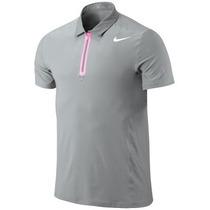 Polos 2013 Nike Roger Federer Rf Tennis Playeras Nadal
