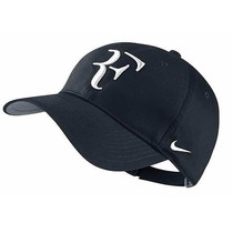 Gorra Nike Rf 2016