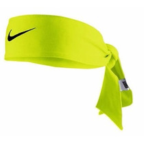 Bandana Nike Dri-fit 2.0