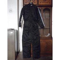 Tourmaster® One-piece Suit (overall) Vbf