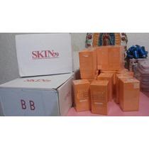 Bb Cream Skin 79 Orange Lote 10 Pz