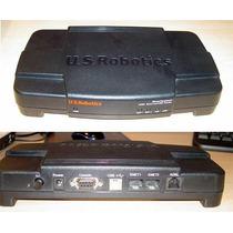 Router Dsl Us Robotics Modelo 9003