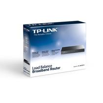 Router Balanceador De Carga Multi-wan Lan Wan Tp-link