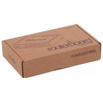 Mikrotik Rb750gl Routerboard Routeros Hotspot Hex Lite 1000
