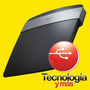 Ip Americana Un Año Con Router Wifi Cisco Ip Usa Vpn