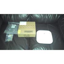 Cisco Ap Air-sap-1602i-n-k9 802.11a/g/n Cleanair Express