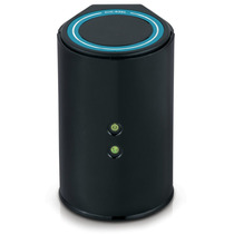 D-link® Cloud Router Dir-636l N300 2.4 Ghz Windows / Mac Net