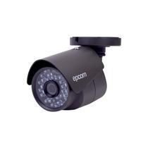 Epcom B8turbox Camara Bullet Turbo Hd 1080p Exterior