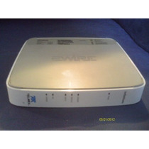 Modem Inalmabrico 2wire 2701hg-t