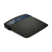 Router Linksys Ea3500 Wireless N - Envio Seguro Gratis!