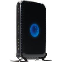 Router Netgear N600 Dual Band Wndr3400