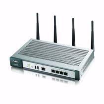 Zyxel 802.11n Hotspot Gateway ( Uag4100 ) - Envío Gratis