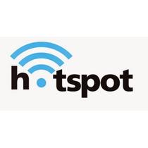 Hotspot Mikrotik - Empieza A Ganar Desde El Primer Dia