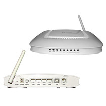 Router Echolife Modelo Hg520s