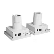 Transmisor Inalambrico Qccess Laser El-300 300mts +c+