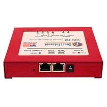 Hotspot Controlador Acceso A Internet, Ancho De Banda Gisr3