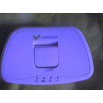 Generador Wifi Trabja Con Tu Usb Bam Movistar Y Compatibles