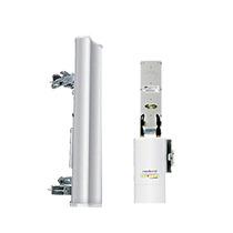 Ubiquiti Antena Sectorial De 120º, 15 Dbi Ganancia (2.4 Ghz)