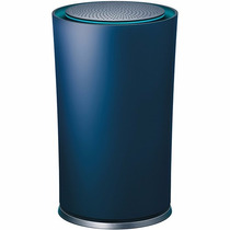 Tp-link Tgr1900 Onhub Router (blue)