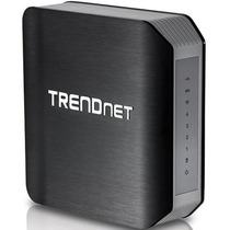 Router 1750mbps Trendnet Tew-812dru 1750mbps Dualb 1wan +c+