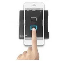 Sistema Casa Inteligente Controle Todo Dispositivo Infrarojo