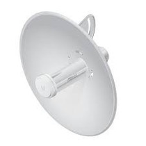 Powerbeam M5 300 Ubiquiti Network