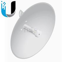 Powerbeam Pbe-m5-400 Airmax 25dbi Dish Antena Plato +25km