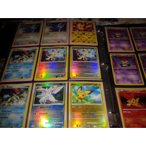 Pokemon Tcg Latios Hgss11 Holo Rare Carta Nueva