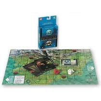 Bionicle Juego De Cartas Coleccionable Set P/2 Jugadores