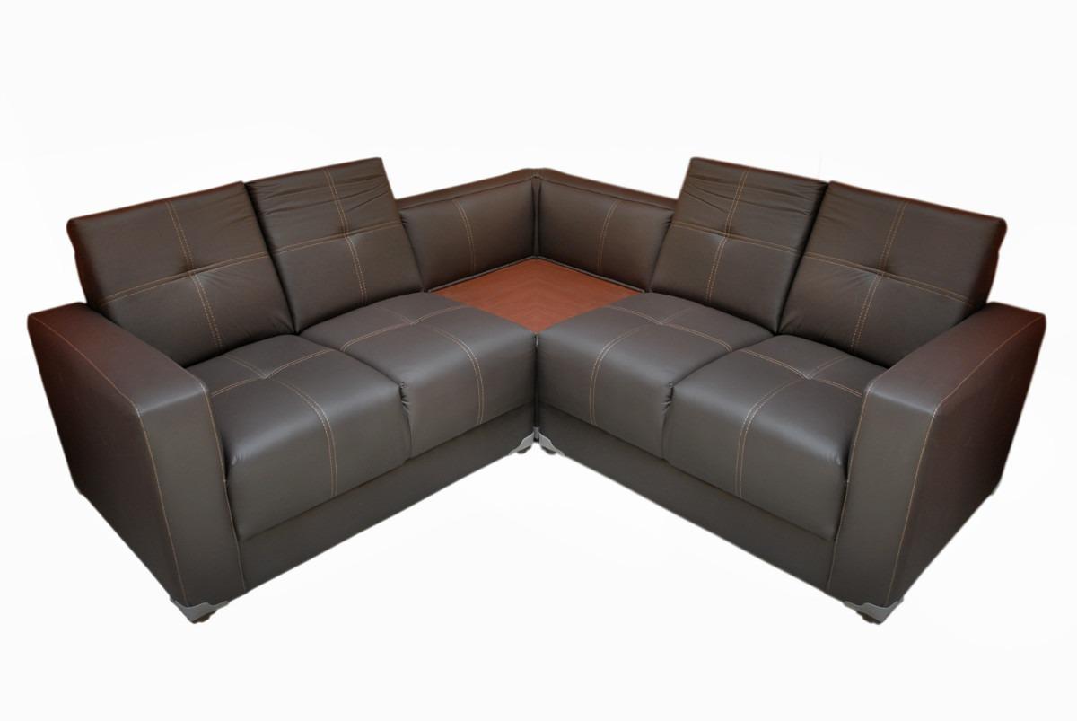 Muebles para salas sillones salas sillas mesas de autos post for Muebles de oficina falabella