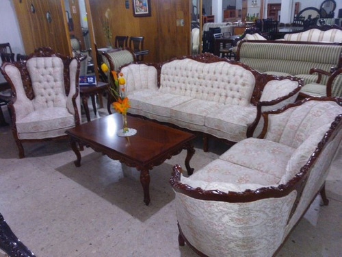 Muebles De Cedro Salas 20170829232409