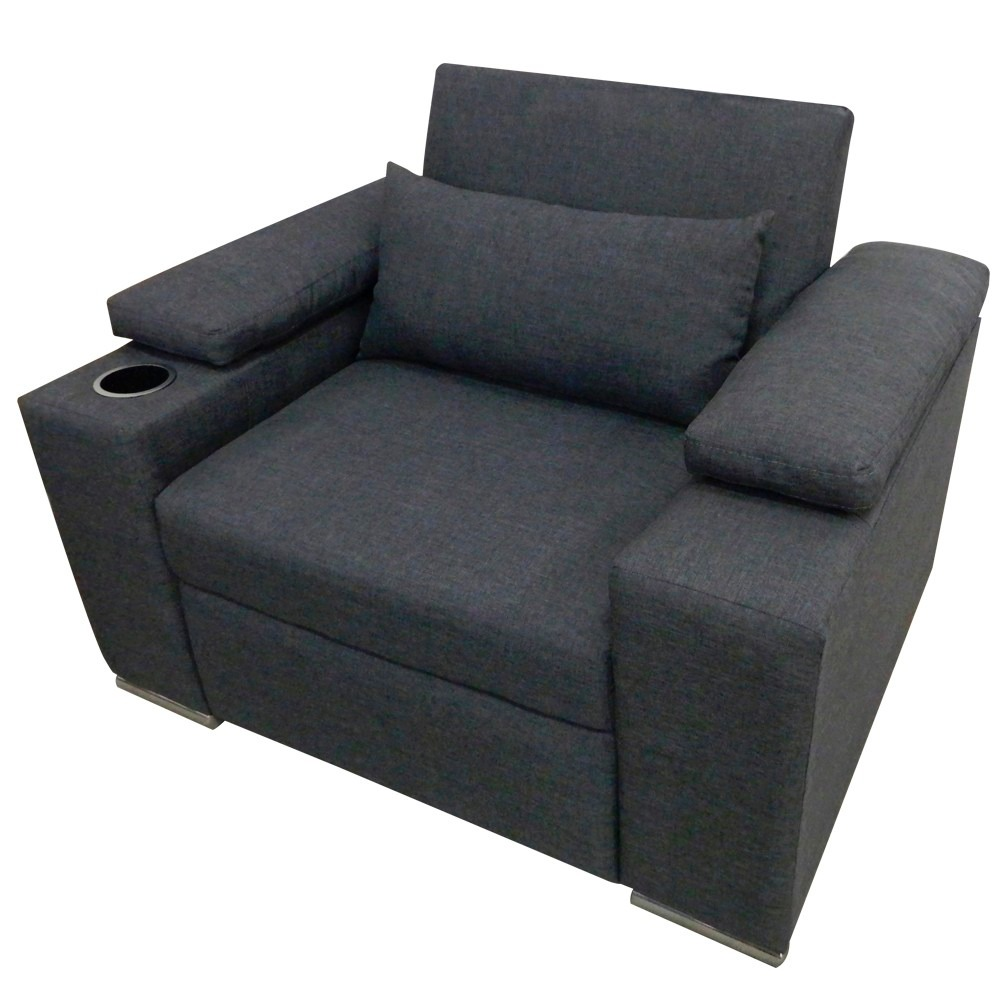Sala salas cama recamara sofa cama sillon cama mobydec for Cama cama cama