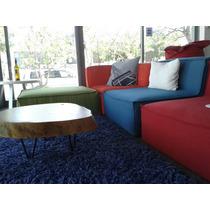 Sofa Modular Bigbag