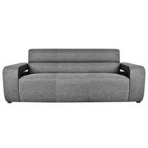Sofa Salas Suiza Mobydec Muebles Sillon Minimalista