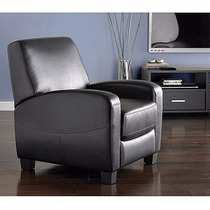 Sillon Reclinable Mainstays