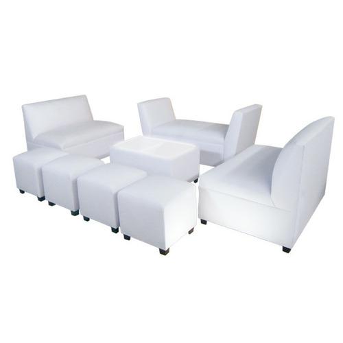 Sillones originales baratos sillones relax sillones for Muebles originales baratos