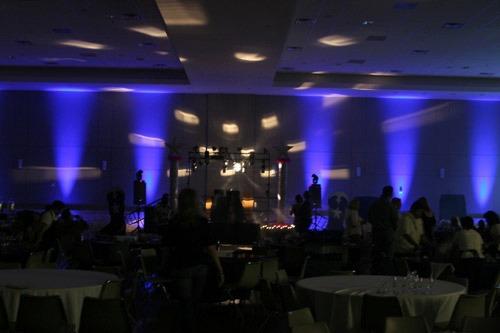 Decoracion De Un Karaoke ~   Iluminada, Dj, Karaoke  Azcapotzalco  $ 600 00 en Mercado Libre