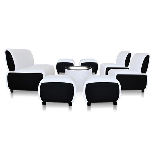 salas lounge sala lounge sillones para bar ballon 2