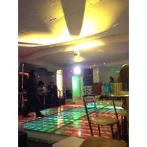 Casa Antigua Para Eventos Sociales