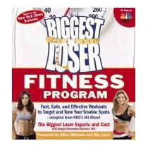 Biggest Loser Fitness Program:, The Biggest Loser Experts