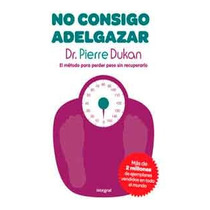 Como Adelgazar Facilmentede Pierre Dukan-ebook-libro-digital