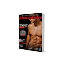 El Gran Libro De Los Abdominales Y Core-ebook-libro-digital