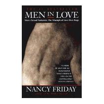 Men In Love, Nancy Friday