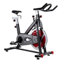 Soleado Salud Y De La Aptitud Del Ciclo Indoor - Volante £ 4