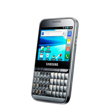 Samsung Galaxy Pro B7510 Android 3 Mpx Redes Sociales Apps