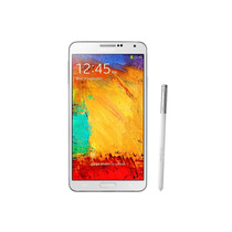 Samsung Galaxy Note 3 4g Lte 32gb A Meses Sin Intereses
