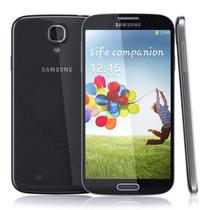 Samsung Galaxy S4 Gt-i9502 32gb Dual Sim Gsm Smartphone