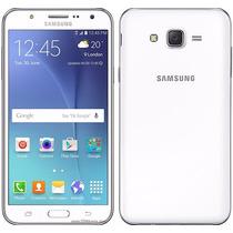 Samsung Galaxy J5 Lte J500m Libre 13 Mp Pantalla + Regalos