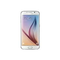 Samsung Galaxy S6 G920f Desbloqueado Teléfono Celular - Empa