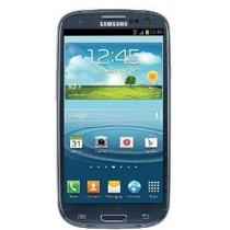 Samsung Galaxy S3 I747 16gb Desbloqueado Gsm 4g Lte Smartpho